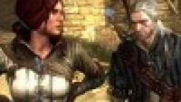 The Witcher 2: Assassins of Kings готовится к обновлению до версии 2.0