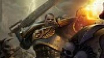 Демка Warhammer 40,000: Space Marine уйдет в народ 23-го августа