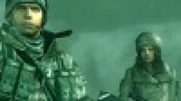 Resident Evil: Revelations поступит в продажу в начале следующего года