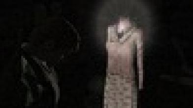 Silent Hill: HD Collection облюбует Xbox 360, выйдет в начале 2012-го года