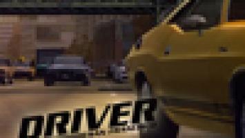 Ubisoft исключила из DRM-защиты Driver: San Francisco постоянное интернет-соединение