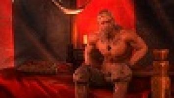 The Witcher 2: Assassins of Kings получит повышение 29-го сентября