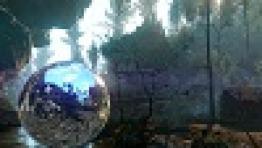 Бесплатная версия CryEngine 3 ушла в народ