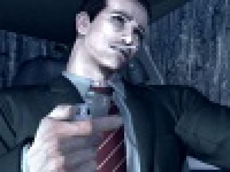 Access Games хочет сделать сиквел/приквел Deadly Premonition