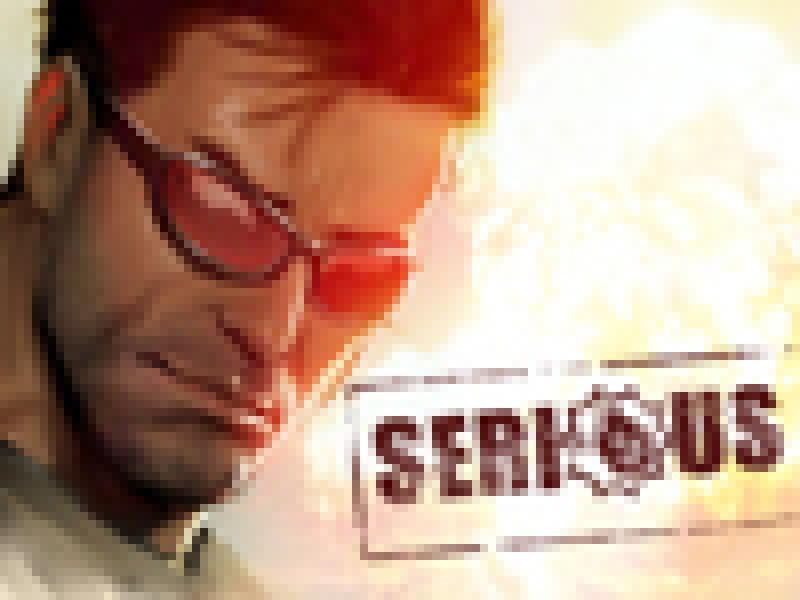 Croteam определилась с датой релиза Serious Sam 3: BFE