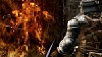 Dark Souls обойдется без DLC