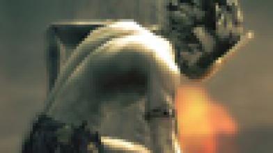Официально: Ubisoft возвращает деньги за PC-версию From Dust из-за проблем с DRM-защитой