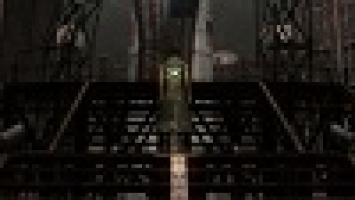 Четвертое дополнение для Fallout: New Vegas выйдет 20-го сентября