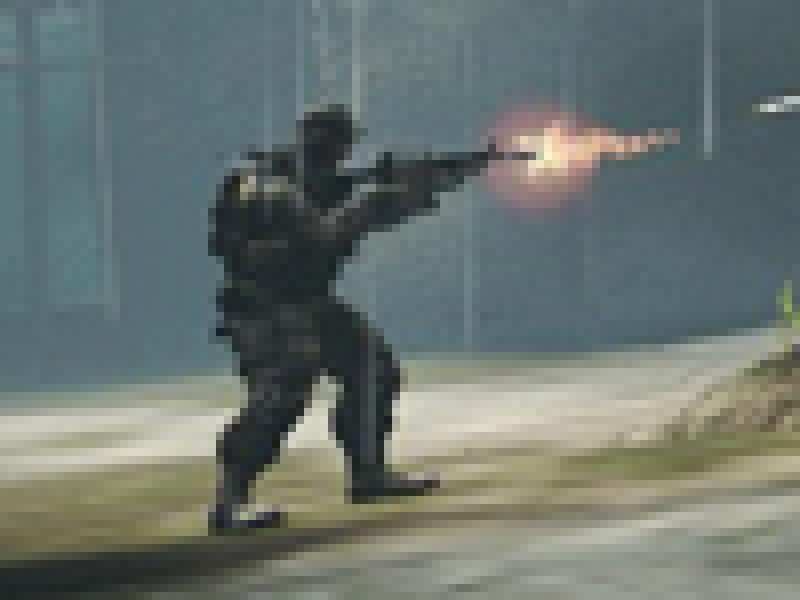 Valve позволит владельцам PS3-версии CS: Global Offensive использовать клавиатуру и мышь