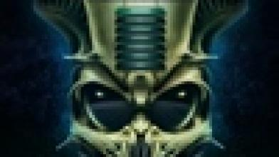 UFO2Extraterrestrials задержится