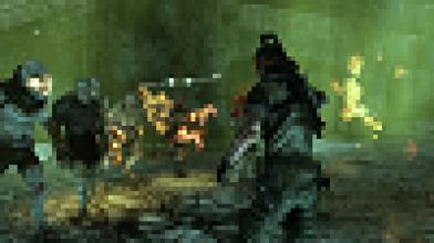 The Haunted: Hell's Reach отправится в продажу 25-го октября