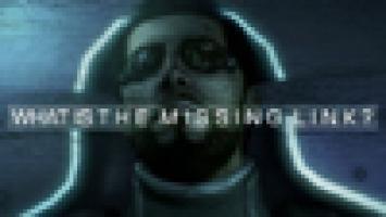 DE: Human Revolution. Загадка «главного меню» разгадана. Разработчики готовят DLC