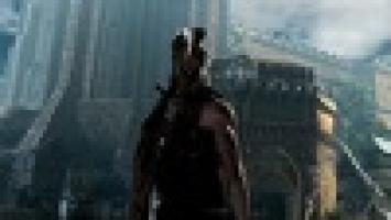 The Witcher 2: Assassins of Kings приблизилась к одному миллиону проданных копий