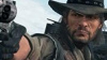 Последнее дополнение для Red Dead Redemption прискачет 13-го сентября