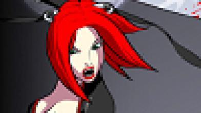 BloodRayne: Betrayal прибудет на PSN 6-го сентября