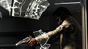 Презентация Max Payne 3 состоится в рамках голландской выставки First Look в октябре