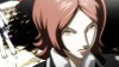 Persona 2: Innocent Sin поступит в продажу 20-го сентября