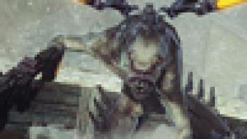 Первое дополнение к Resistance 3 поступит в продажу в начале октября