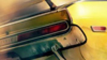 Ubisoft расширяет многопользовательскую составляющую Driver: San Francisco