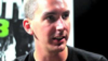 Modern Warfare 3: несколько слов о DLC, патчах и прочих обновлениях
