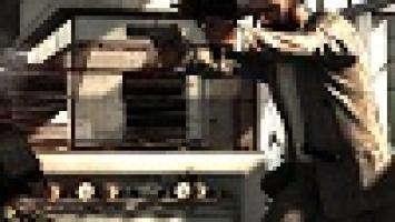 Max Payne 3 покажется в магазинах в марте следующего года