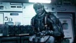 Консольная версия Crysis обойдется без мультиплеера