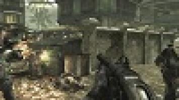 Activision заполучила в свои руки домен ModernWarfare3.com
