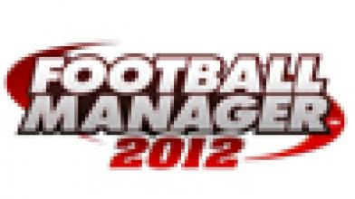 Sega назвала точную дату выхода Football Manager 2012