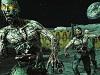 Call of Duty: Black Ops : Четвертый DLC для Call of Duty: Black Ops появится на PC и PS3 22-го сентября