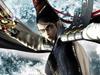 Bayonetta : Слухи TGS 2011: анонс Bayonetta 2, Yakuza 5 для PS Vita
