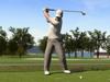 Tiger Woods PGA Tour 12: The Masters : EA возвращает деньги за PC-версию Tiger Woods PGA Tour 12: The Masters