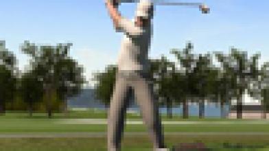 EA возвращает деньги за PC-версию Tiger Woods PGA Tour 12: The Masters