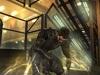 Deus Ex: Human Revolution : Deus Ex: Human Revolution посетит Mac этой зимой
