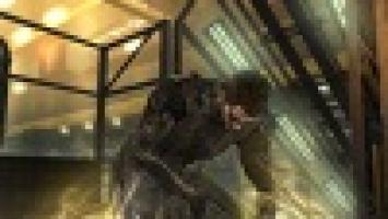 Deus Ex: Human Revolution посетит Mac этой зимой