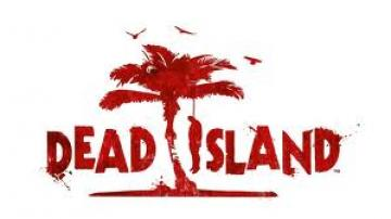 Dead Island. То левой, то правой