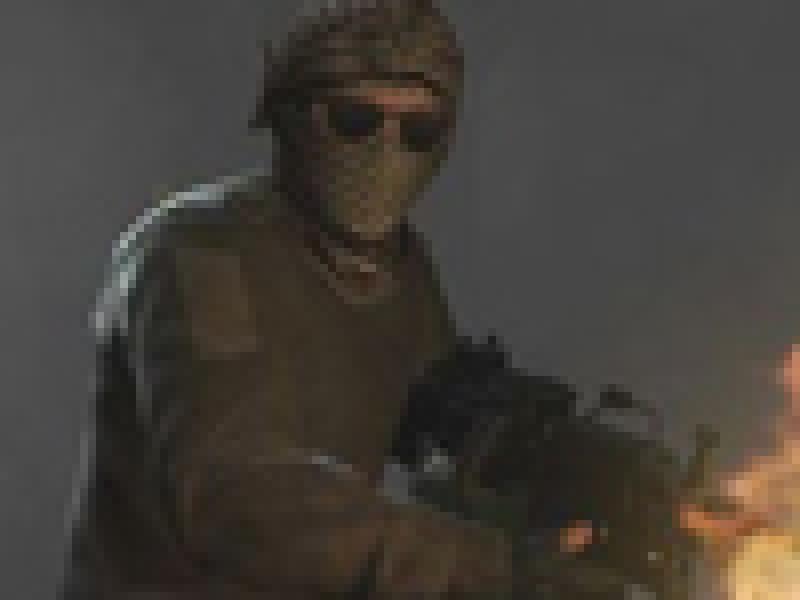 Counter-Strike: Global Offensive обзаведется казуальным режимом