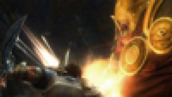 EA определилась с бонусами по предзаказу Kingdoms of Amalur: Reckoning