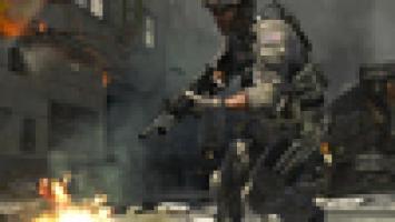 Call of Duty: Modern Warfare 3 останется без Prestige Edition