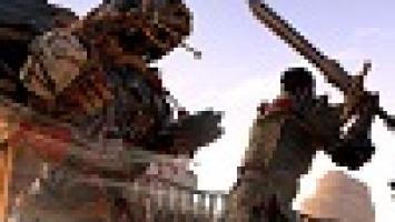 Свежее дополнение для Dragon Age 2 выйдет 11-го октября