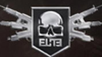 Activision начала бета-тестирование PS3-версии Call of Duty Elite