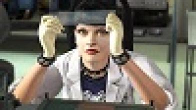 Детективный сериал NCIS обзаведется собственной игрой 28-го октября
