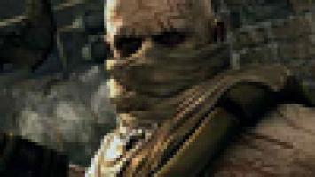 Rage: 20+ часов на сюжетную кампанию, отличительные особенности мультиплеера