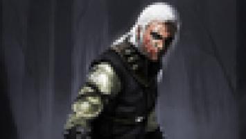 CPR планирует полноценное дополнение к The Witcher 2