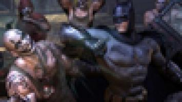Rocksteady попыталась объяснить причину задержки PC-версии Batman: Arkham City