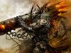 Guild Wars 2 : ArenaNet: дату релиза Guild Wars 2 определит бета-тестирование