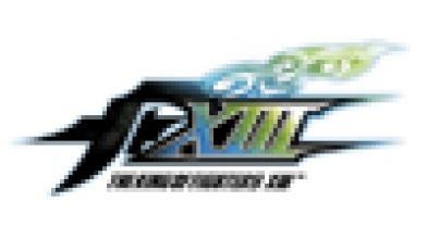 Релиз King of Fighters XIII переносится на конец ноября
