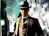 L.A. Noire : Официально: релиз PC-версии L.A. Noire состоится в начале ноября