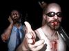 Kane and Lynch 2: Dog Days : IO Interactive намекает на третью часть Kane and Lynch