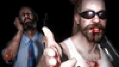 IO Interactive намекает на третью часть Kane and Lynch