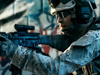 Battlefield 3 : Первый официальный турнир по Battlefield 3 пройдет на консолях